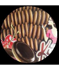 Печенье Кико