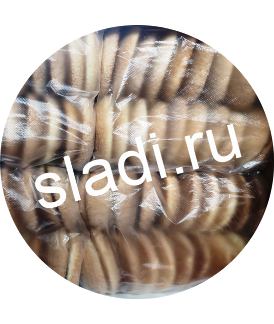 Печенье Ленинградское