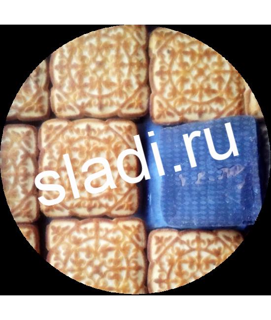 Печенье Царское чаепитие